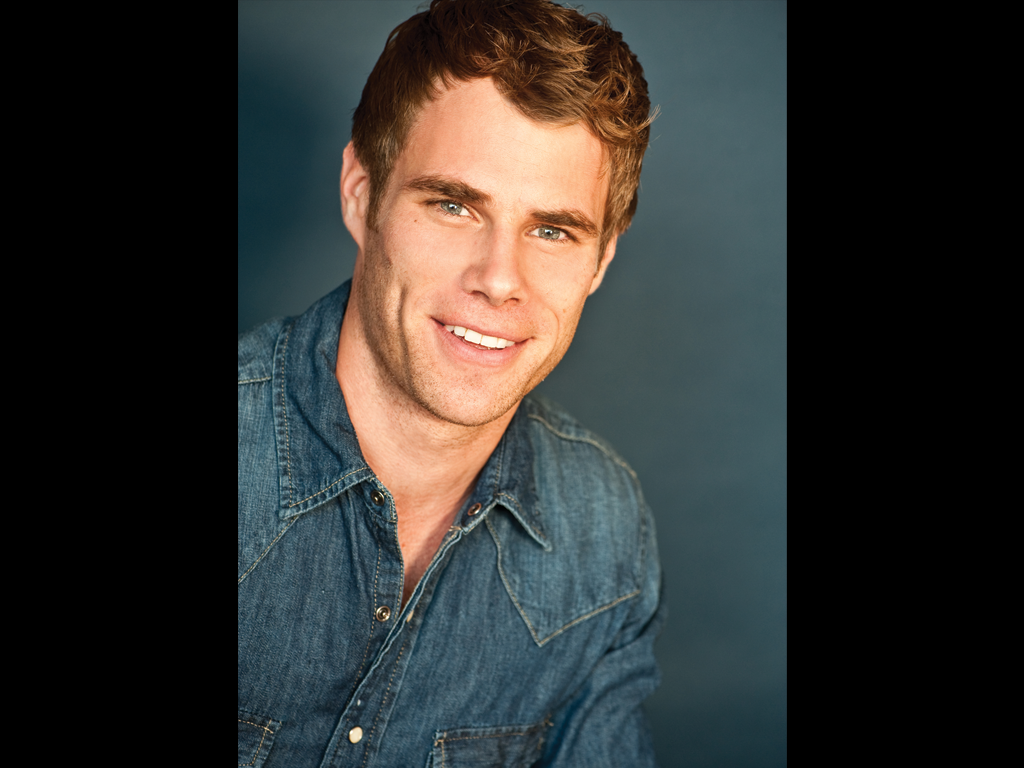 matt-wilkas-portfolio-photos-headshot-2
