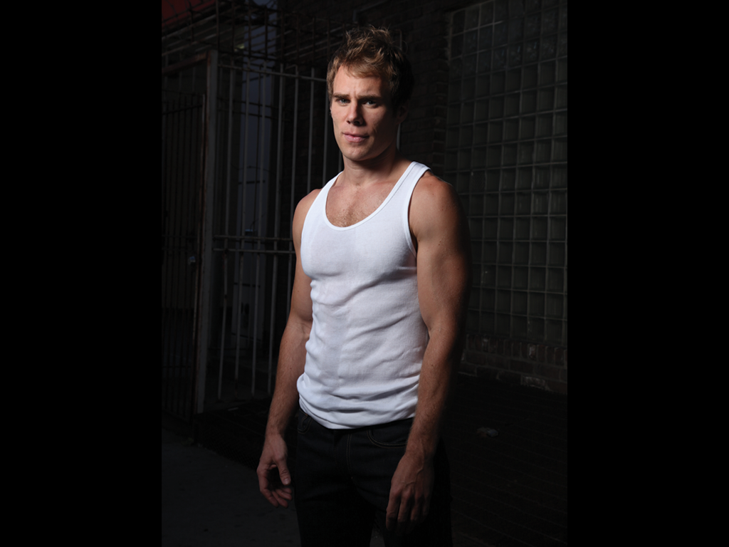 matt-wilkas-portfolio-photos-nyc-actor